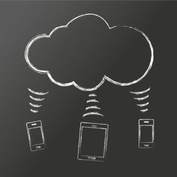 Servidor Privado ou Nuvem: Qual a melhor solução para armazenamento de dados?
