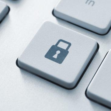 Como fazer um diagnóstico da segurança de dados da sua empresa
