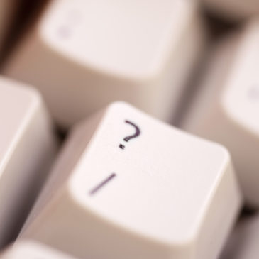 Virtualização de servidores internos: vale a pena?