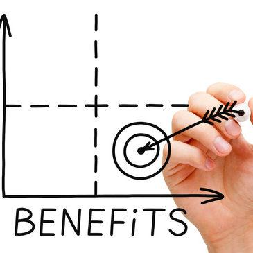 Gerenciamento de Servidores: Vale a pena terceirizar?