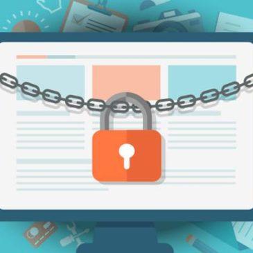 Ransomware: como evitar que os dados de sua empresa sejam sequestrados (criptografados)